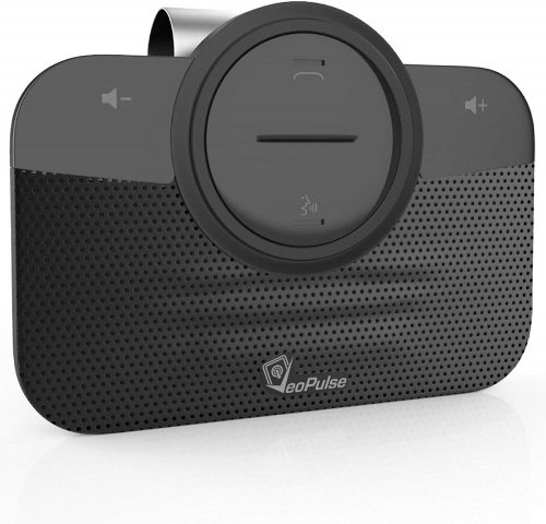 VeoPulse Car Speakerphone B-PRO 2 Hands-Free