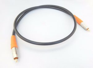 What is The Difference between Digital Coaxial and RCA Cable?