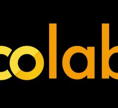 What is Google Colab Pro?