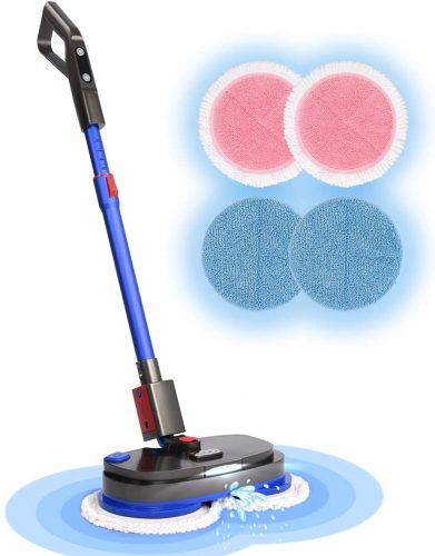 Idoo Electric mop