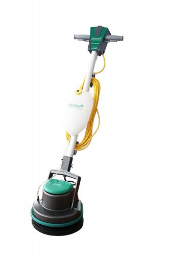 BISSELL Big Green Commercial Easy Motion Floor Machine