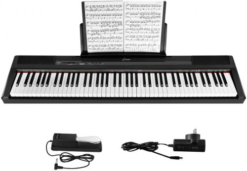 Donner Dep-20 Keyboard