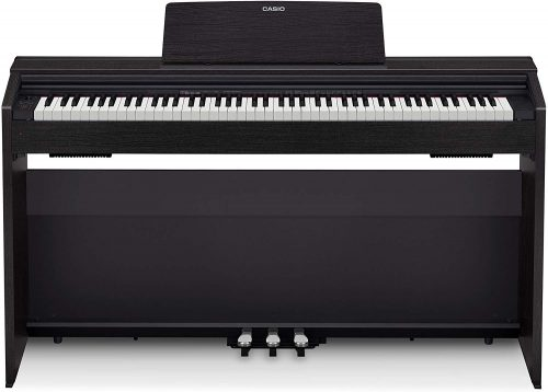 Casio- Privia Px Digital Piano
