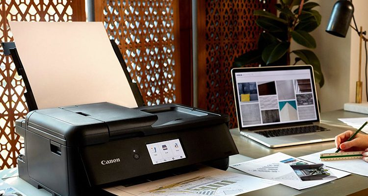 The 15-Second Trick For Best Printer For Home Use