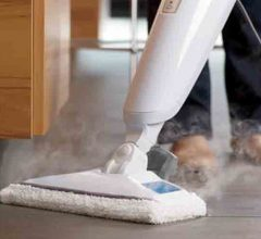 Electric Floor Mop