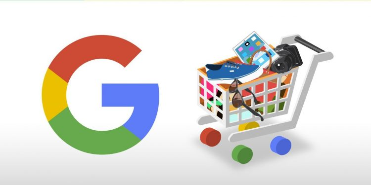 Simple Guides to Set Up Google shopping