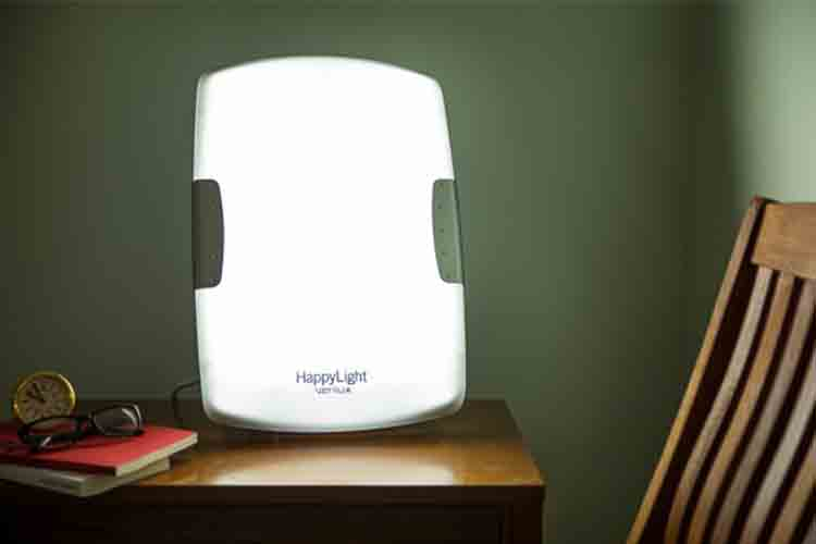 Best Lux Light In 2020 Ideal Of Winters Light The Genius Review