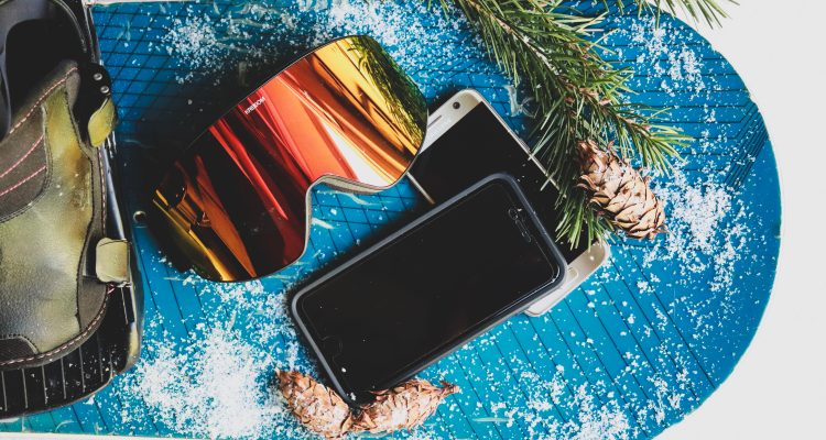 Phones with the Best Resale Value