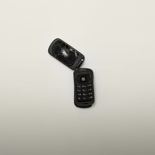 Is It Possible Of The Return Of The Flip Phone?