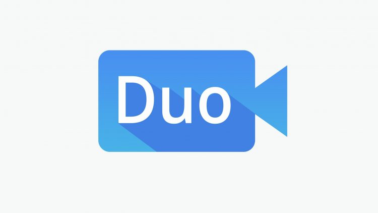 What Actually Is Knock Knock On Google Duo?
