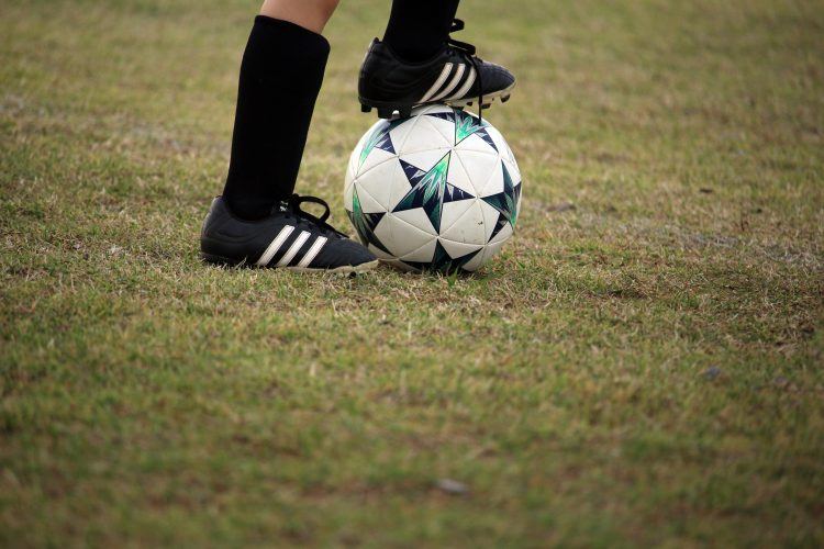 Essential Things That Soccer Players Should Have