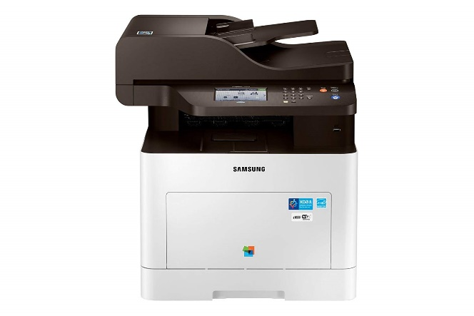 Samsung ProXpress C3060FW All in One Color Laser Printer