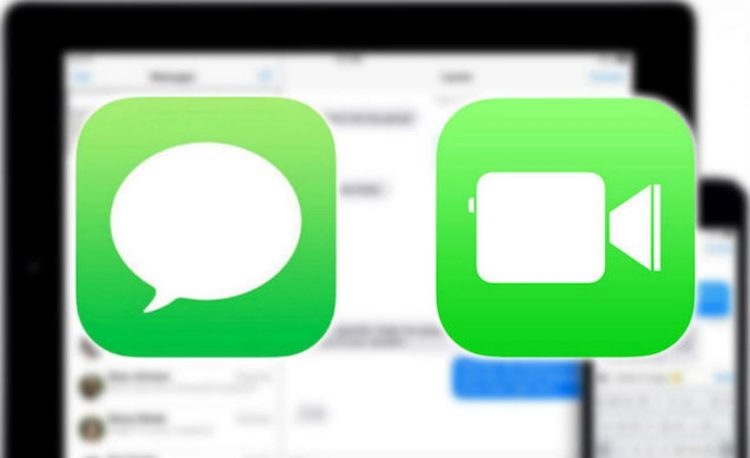 How to activate iMessage & FaceTime