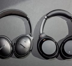 Sony & Bose: Which One Is Better?