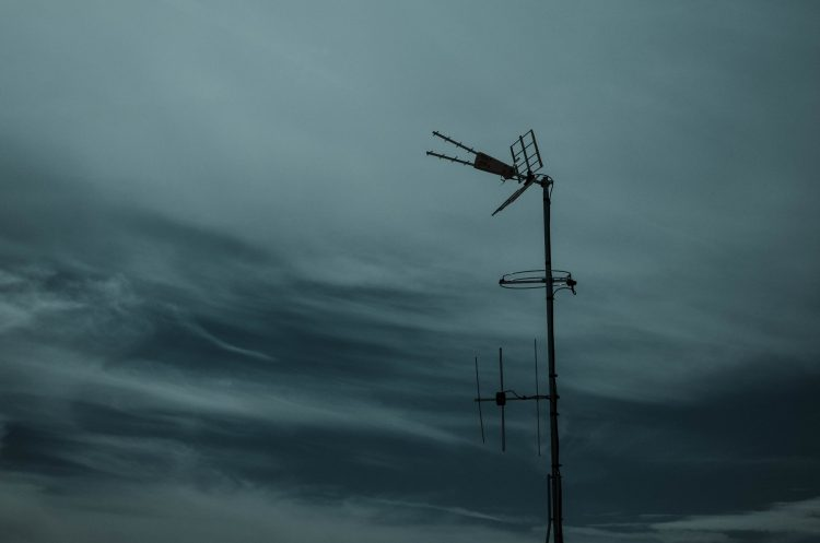 How Can I Boost My Outdoor Antenna Signal Strength?