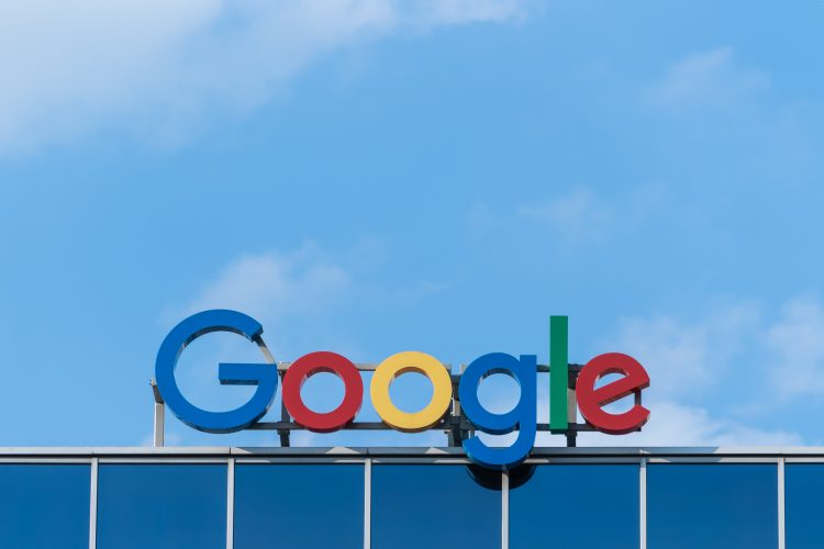 Is Google A Monopoly In Today's Market?
