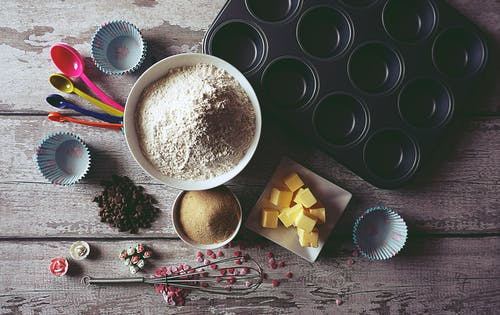 How safe are Your Best Bakeware Sets