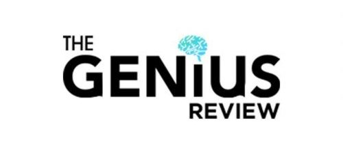 The Genius Review - Product Review Websites