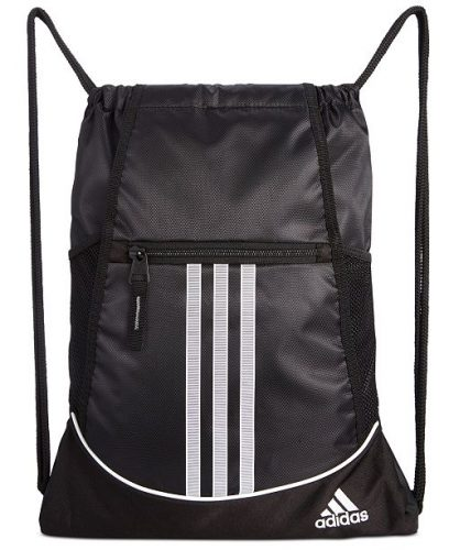 Adidas Alliance II Gym Sack