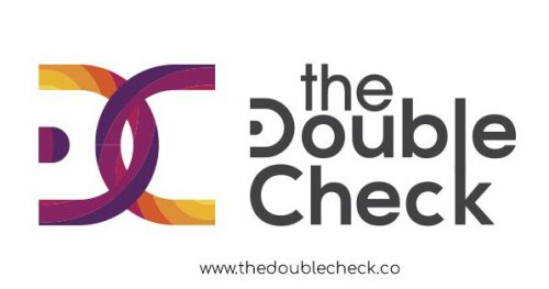 The DoubleCheck - Product Review Websites