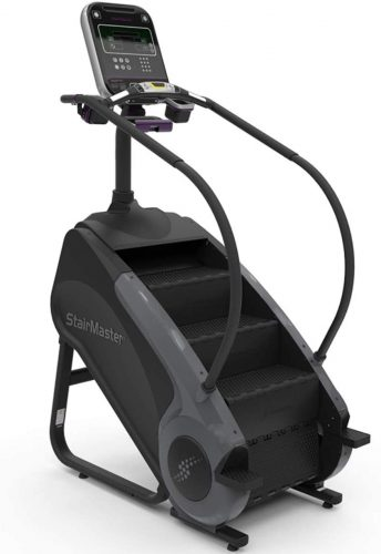StairMaster Gauntlet 8G Stair Climber