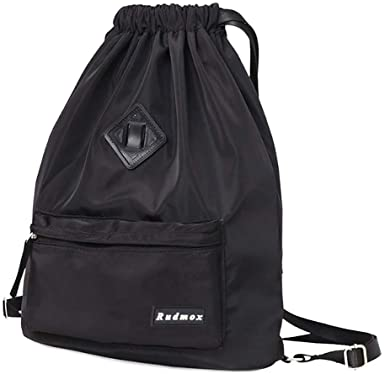 Rudmox Waterproof Travel Sports Yoga Training Gym Sack