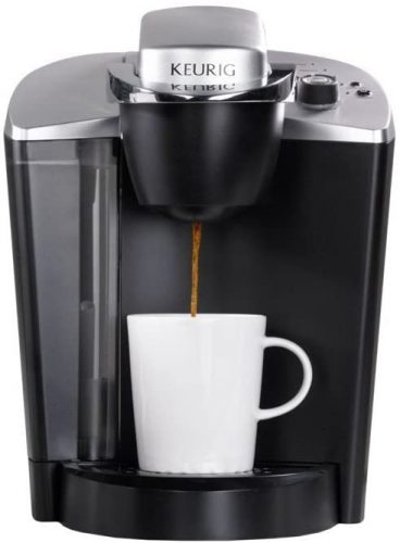 Keurig K145 OfficePRO Brewing System