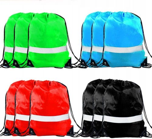 LanGui Drawstring Gym Sack