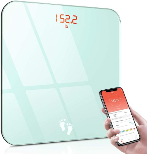 Matone Digital Body Scale