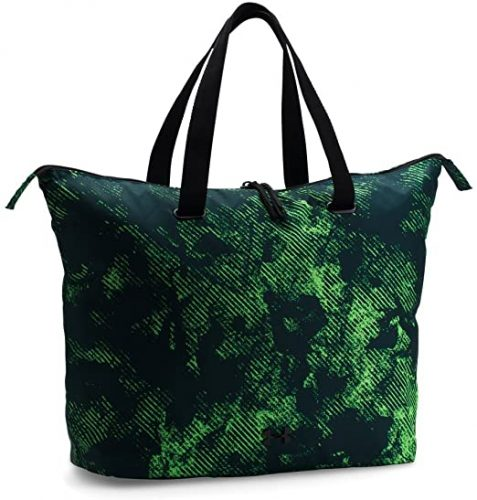 Under Armor Women On-the-Run Tote