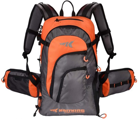 KastKing Fishing Tackle Backpack - Fishing Backpack