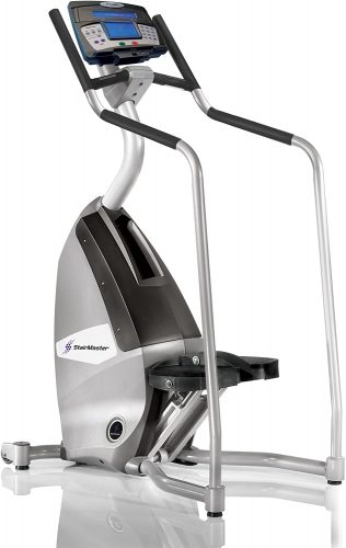 StairMaster SC5 with TS-1 10'' Touch Screen