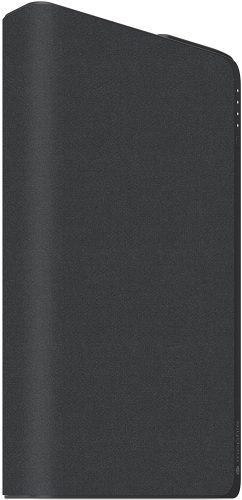 Mophiee power station AC Battery Pack