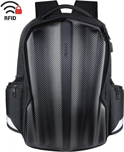 KROSER Travel Laptop Backpack