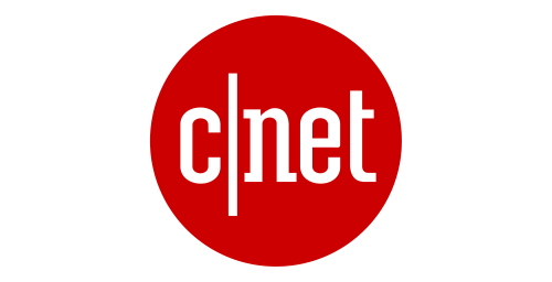 CNET - Product Review Websites