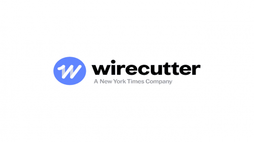 WireCutter - Product Review Websites