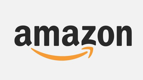 Amazon - Product Review Websites