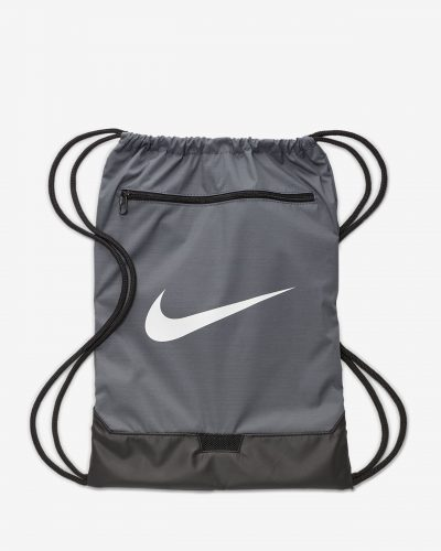 Nike Brasilia Training Gym Sack