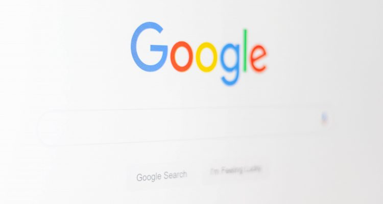 Google products that facilitate your business well