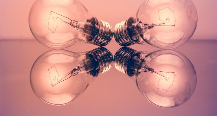 How to Pick the Best Light Bulb for Your Room