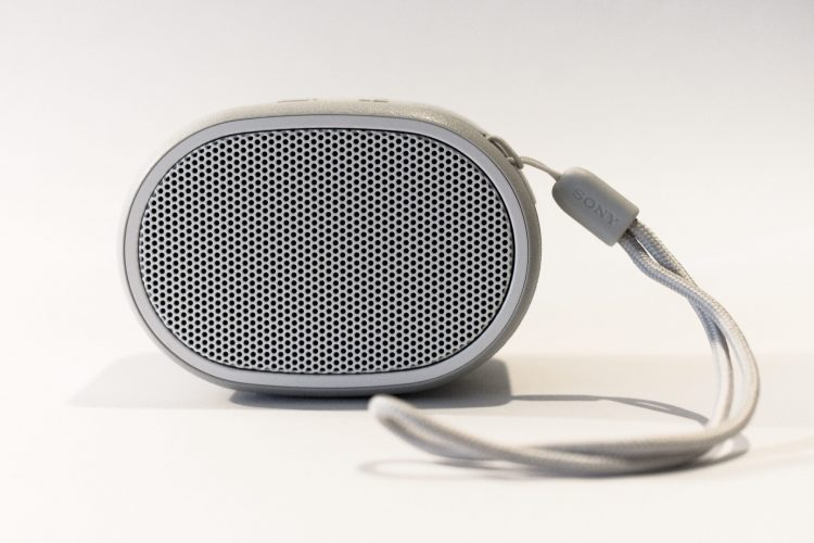 How to Connect Your Android Phone to Bluetooth Speakers?