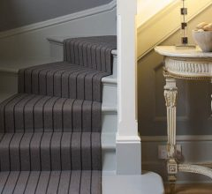 stair runner carpet