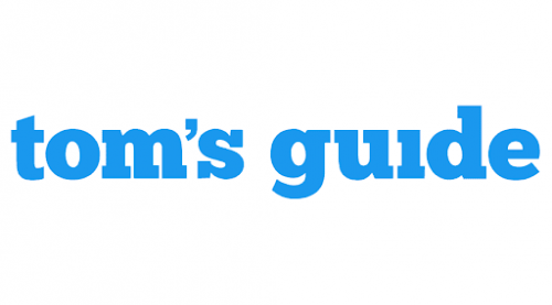 Tom's Guide - Product Review Websites