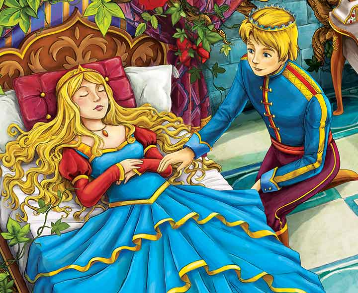 11 Short Princess Bedtime Stories For Kids To Read