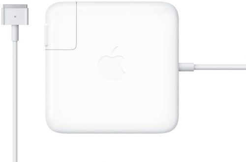 85W MagSafe 2 Power Adapter by Apple