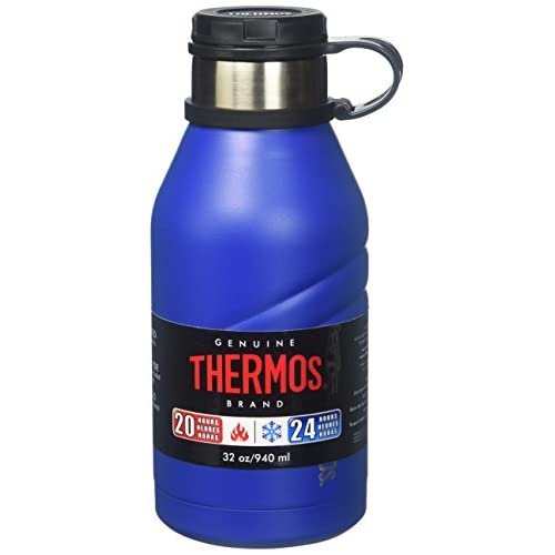 Thermos Element 5
