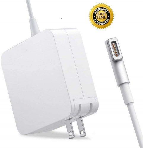 MacBook Pro Charger by GSNOW