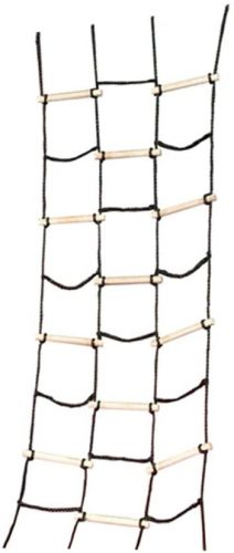 Swing-N-Slide WS 4481 Climbing Cargo Net for Kids