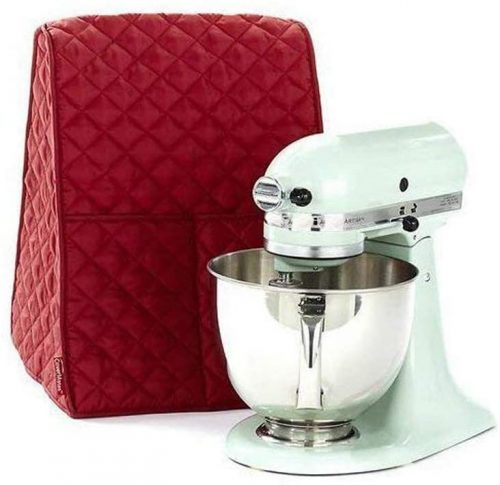 Hersent Large Stand Mixer Cover