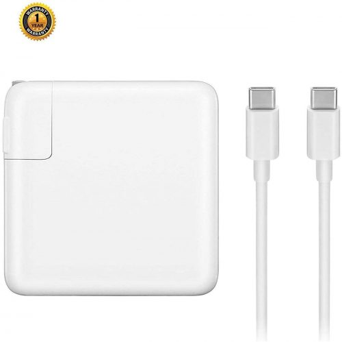 USB-C Charger by Sehonor